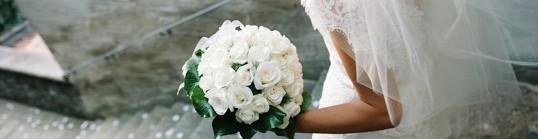 Coordinating Wedding in Austria
